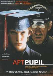"<strong class=""MovieTitle"">Apt Pupil</strong> (1998)"
