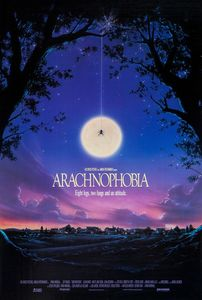 "<strong class=""MovieTitle"">Arachnophobia</strong> (1990)"