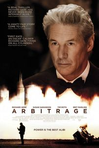 "<strong class=""MovieTitle"">Arbitrage</strong> (2012)"