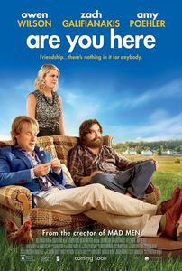 "<strong class=""MovieTitle"">Are you Here</strong> (2013)"