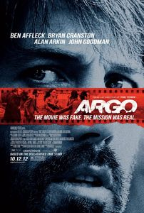 "<strong class=""MovieTitle"">Argo</strong> (2012)"