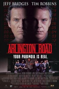 "<strong class=""MovieTitle"">Arlington Road</strong> (1999)"