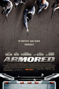 "<strong class=""MovieTitle"">Armored</strong> (2009)"