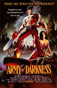 "<strong class=""MovieTitle"">Army Of Darkness</strong> (1992)"