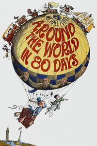 "<strong class=""MovieTitle"">Around the World in Eighty Days</strong> (1956)"