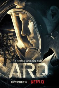 "<strong class=""MovieTitle"">ARQ</strong> (2016)"