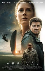 "<strong class=""MovieTitle"">Arrival</strong> (2016)"