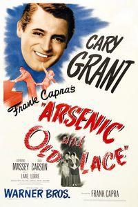 "<strong class=""MovieTitle"">Arsenic and Old Lace</strong> (1944)"