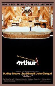 "<strong class=""MovieTitle"">Arthur</strong> (1981)"
