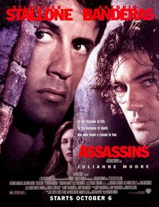 "<strong class=""MovieTitle"">Assassins</strong> (1995)"