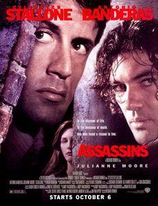"""<strong class=""""MovieTitle"""">Assassins</strong> (1995)"""
