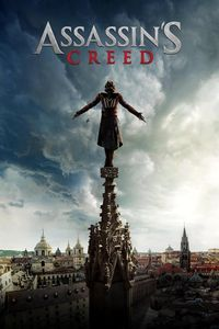 "<strong class=""MovieTitle"">Assassin's Creed</strong> (2016)"