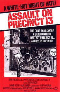 "<strong class=""MovieTitle"">Assault on Precinct 13</strong> (1976)"