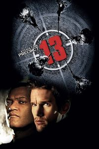 "<strong class=""MovieTitle"">Assault On Precinct 13</strong> (2005)"