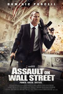 "<strong class=""MovieTitle"">Bailout: The Age of Greed</strong> aka <strong class=""MovieTitle"">Assault on Wall Street</strong> (2013)"