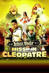 """<strong class=""""MovieTitle"""">Astérix & Obélix: Mission Cléopâtre</strong> (2002)"""