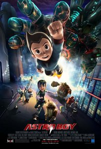"<strong class=""MovieTitle"">Astro Boy</strong> (2009)"