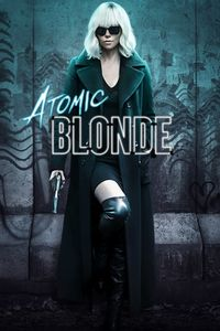 "<strong class=""MovieTitle"">Atomic Blonde</strong> (2017)"
