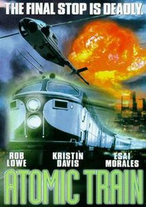 """<strong class=""""MovieTitle"""">Atomic Train</strong> (1999)"""