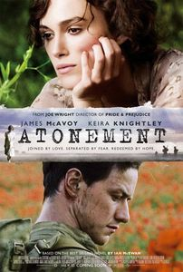 "<strong class=""MovieTitle"">Atonement</strong> (2007)"