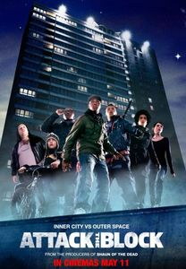 "<strong class=""MovieTitle"">Attack the Block</strong> (2011)"