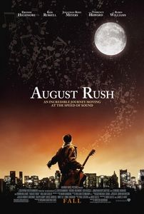 "<strong class=""MovieTitle"">August Rush</strong> (2007)"