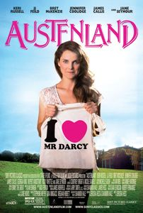 "<strong class=""MovieTitle"">Austenland</strong> (2013)"