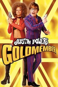 "<strong class=""MovieTitle"">Austin Powers in Goldmember</strong> (2002)"