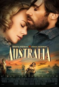 "<strong class=""MovieTitle"">Australia</strong> (2008)"
