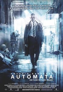 "<strong class=""MovieTitle"">Autómata</strong> (2014)"