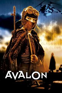 "<strong class=""MovieTitle"">Avalon</strong> (2001)"