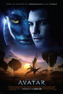"<strong class=""MovieTitle"">Avatar</strong> (2009)"