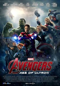 "<strong class=""MovieTitle"">Avengers: Age of Ultron</strong> (2015)"
