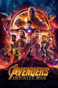 """<strong class=""""MovieTitle"""">Avengers: Infinity War</strong> (2018)"""