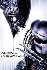 "<strong class=""MovieTitle"">AVP: Alien vs. Predator</strong> (2004)"