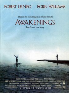 "<strong class=""MovieTitle"">Awakenings</strong> (1990)"