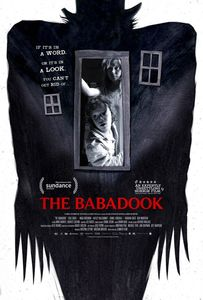 "<strong class=""MovieTitle"">The Babadook</strong> (2014)"
