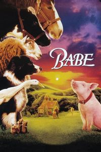 "<strong class=""MovieTitle"">Babe</strong> (1995)"