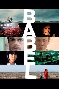 "<strong class=""MovieTitle"">Babel</strong> (2006)"