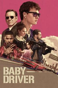 "<strong class=""MovieTitle"">Baby Driver</strong> (2017)"