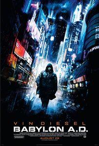 """<strong class=""""MovieTitle"""">Babylon A.D.</strong> (2008)"""