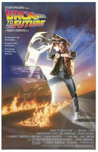 "<strong class=""MovieTitle"">Back to the Future</strong> (1985)"