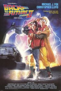 "<strong class=""MovieTitle"">Back to the Future Part II</strong> (1989)"