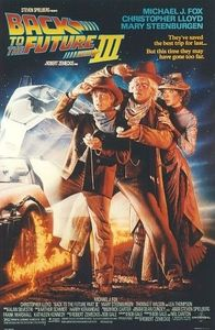 "<strong class=""MovieTitle"">Back to the Future Part III</strong> (1990)"