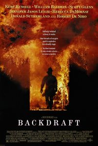 "<strong class=""MovieTitle"">Backdraft</strong> (1991)"