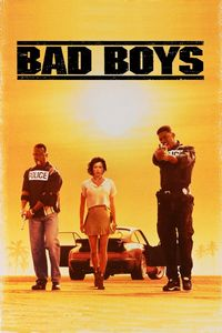"<strong class=""MovieTitle"">Bad Boys</strong> (1995)"