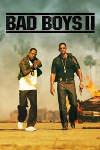 "<strong class=""MovieTitle"">Bad Boys II</strong> (2003)"