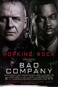 "<strong class=""MovieTitle"">Bad Company</strong> (2002)"