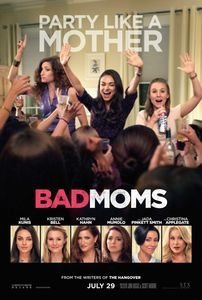 "<strong class=""MovieTitle"">Bad Moms</strong> (2016)"
