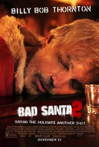 "<strong class=""MovieTitle"">Bad Santa 2</strong> (2016)"